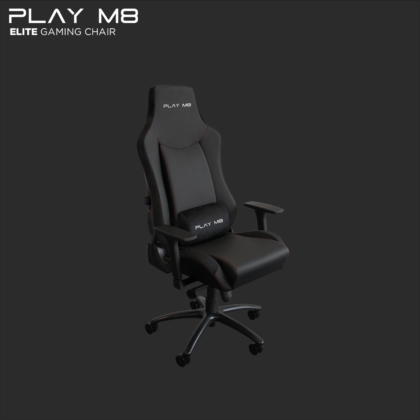 Spil M8 Elite Gaming Chair