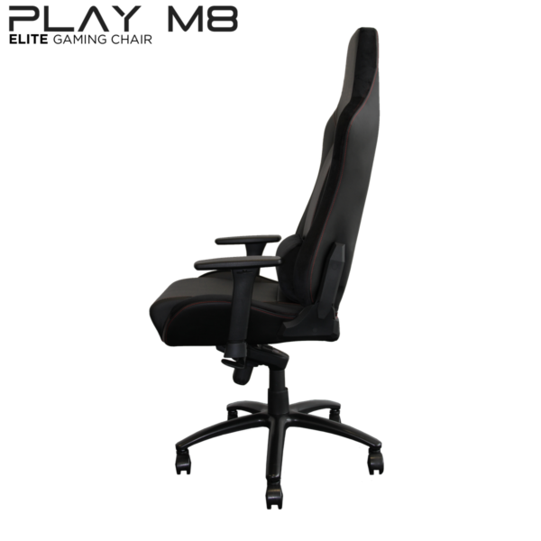 Play M8 Elite Gaming Chair