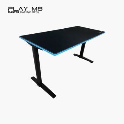 Play M8 Gaming Desks