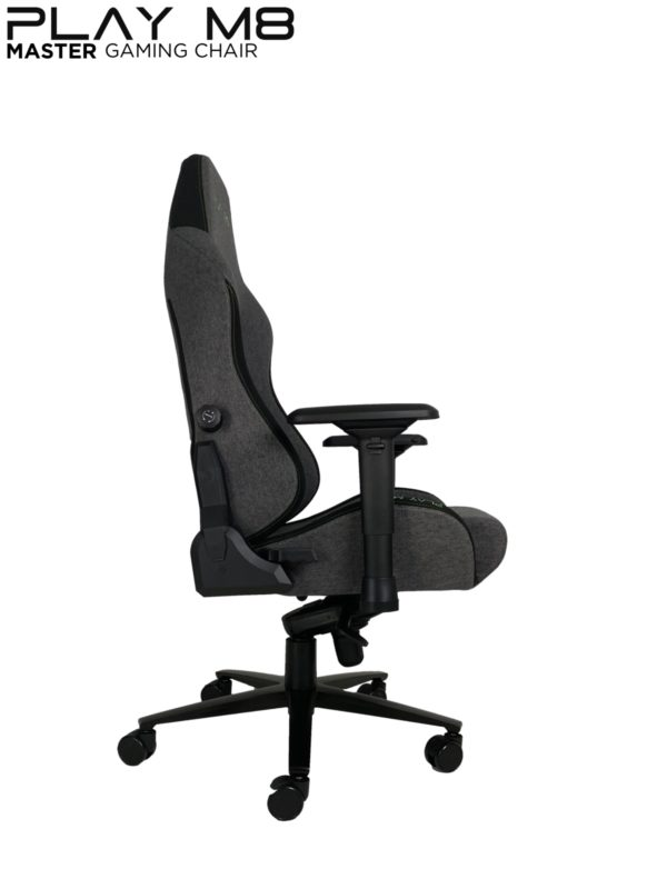 Furniture fabric. Master Gaming Chair -