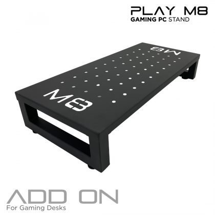 Gaming PC Stand