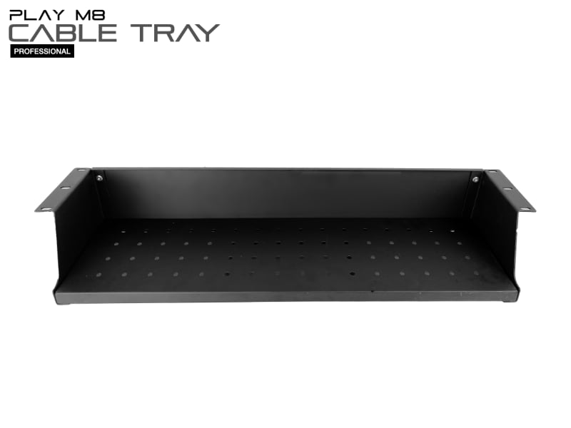Cable Management - Gaming Desk Add on - Play M8 Gaming