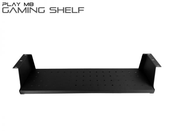 Gaming Desk - Add on - Play M8 Gaming