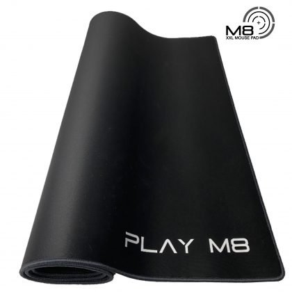 Play M8 5XL Mouse Pad