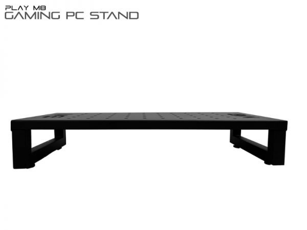Gaming PC Stand - Play M8 Gaming - Add on