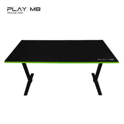 Play M8 140 CM Mouse Pad