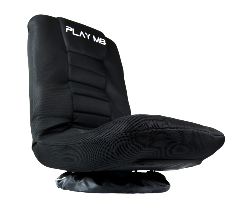 Console Gaming Chair. Play M8