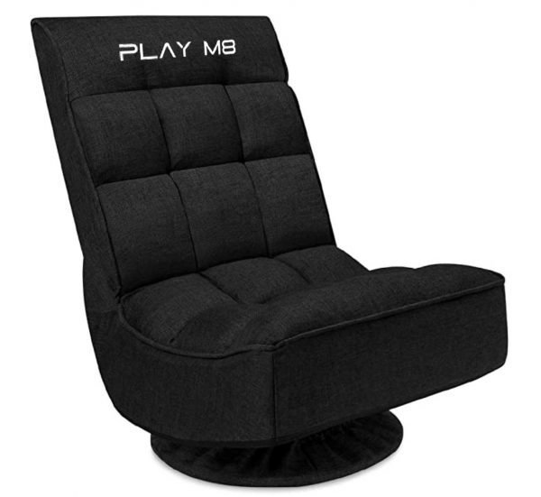 Gaming Chair for PlayStation and XBOX
