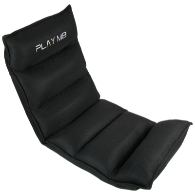 Gaming Seat. Expert Edition. Play M8