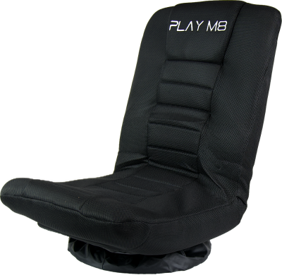 Gaming Chair for XBOX and PlayStation